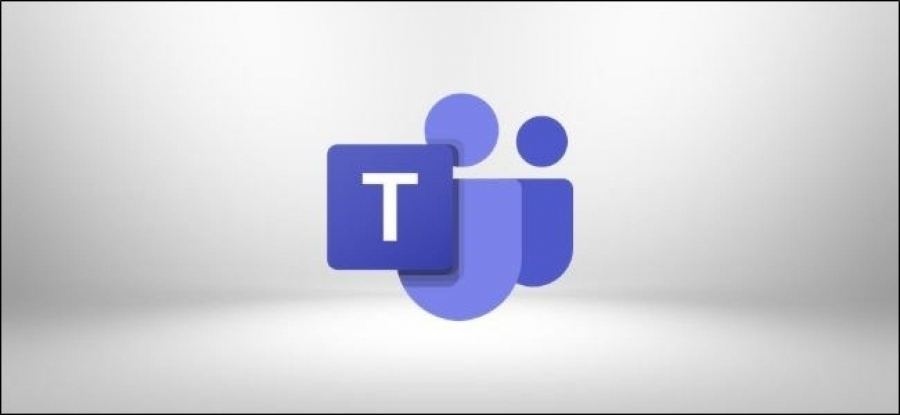 stock-lede-microsoft-teams